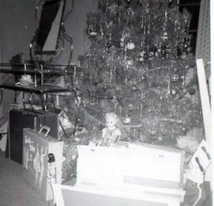 christmas_tree_1963