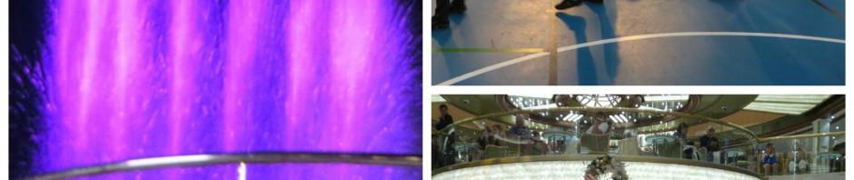 Regal Princess Review: Top 20 Amenities