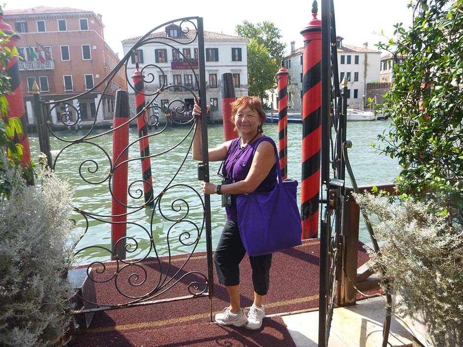 hotel_dock