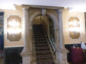 hotel_staircase