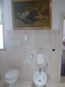 hotel_toilet