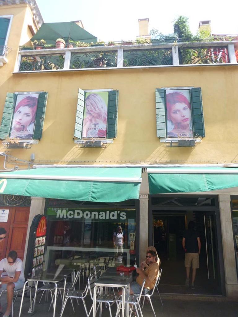 mcdonalds_in_venice
