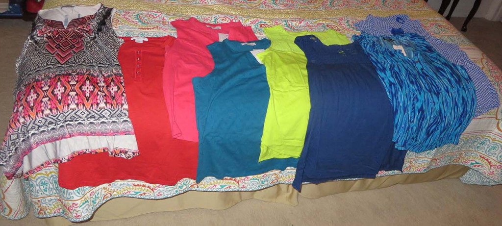 new_replacement_sleeveless_tops