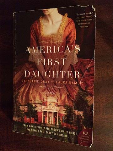 americas-first-daughter-book