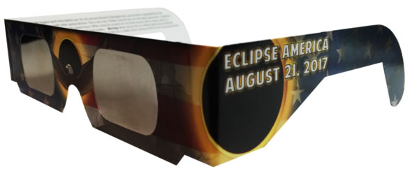 Super Fun Fundraising: Make Money with a 2017 Eclipse Fundraiser