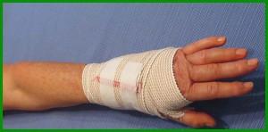 bandage2_withborder