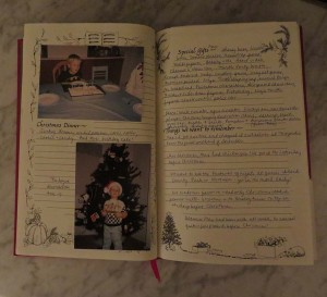 christmas_memories_book_inside