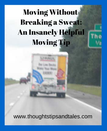 Moving Without Breaking a Sweat_An