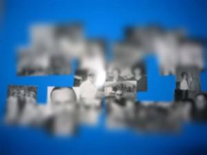 90_decoration_blur
