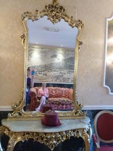 hotel_mirror