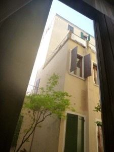 hotel_window_view