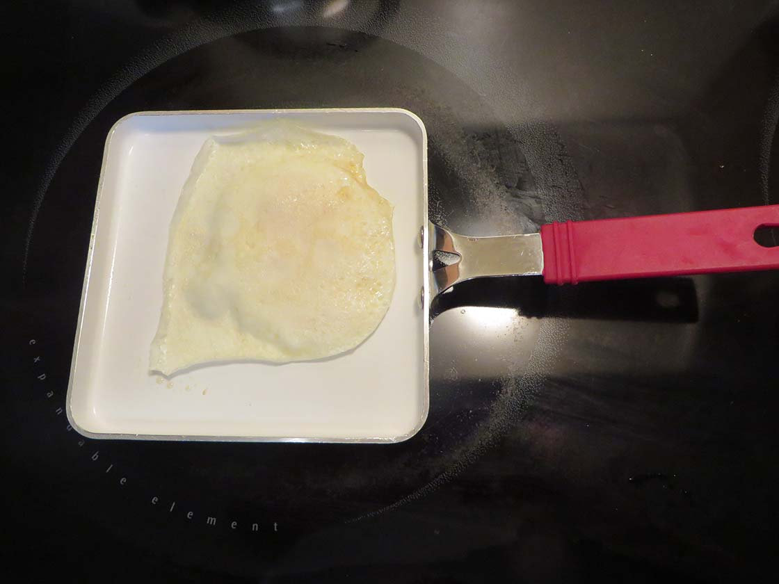 one-egg-frying-pan