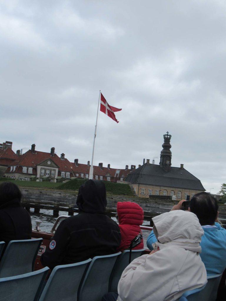 Amazing Copenhagen